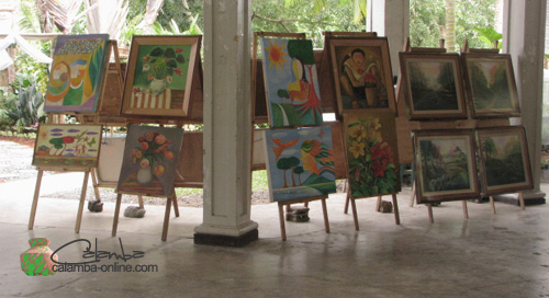 Banos Online.Flickriver Calamba Online S Photos Tagged With Losbanos