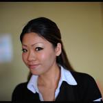 Noct-CHICK Nikon D700   Nikkor 58/1.2 Noct-Nikkor @ f/1.2   ISO 100 View Large On Black