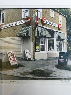 17th East and Galer-1986