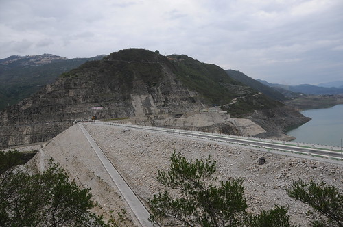 india geotagged dams uttarakhand tehri geo:dir=3426 geo:lat=30377015 geo:lon=7848349
