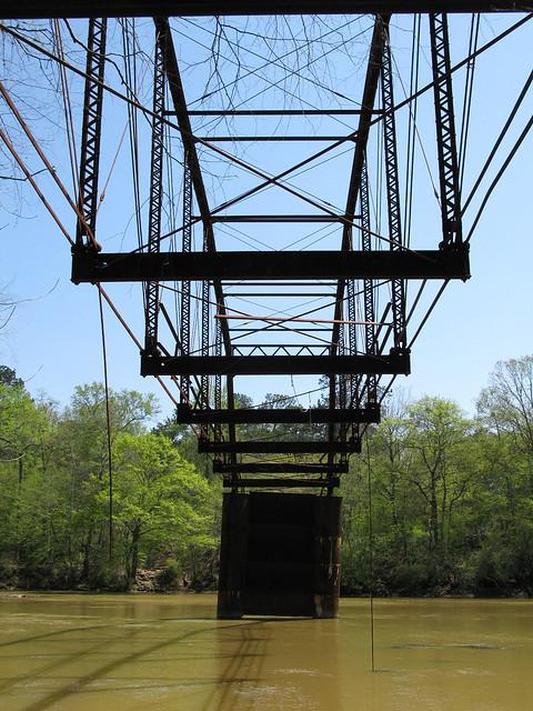 Jones Bridge