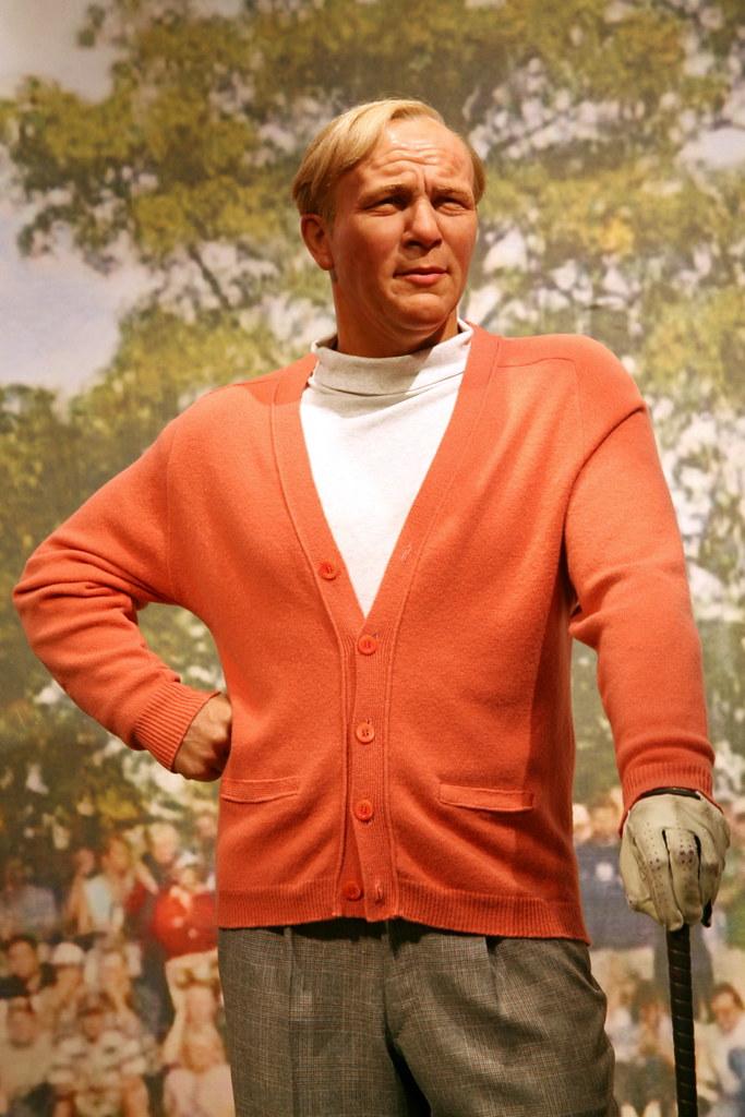 Arnold Palmer Invitational betting predictions