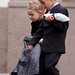 Wedding: Kids