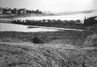 Green Lake, 1913 | by Seattle Municipal Archives
