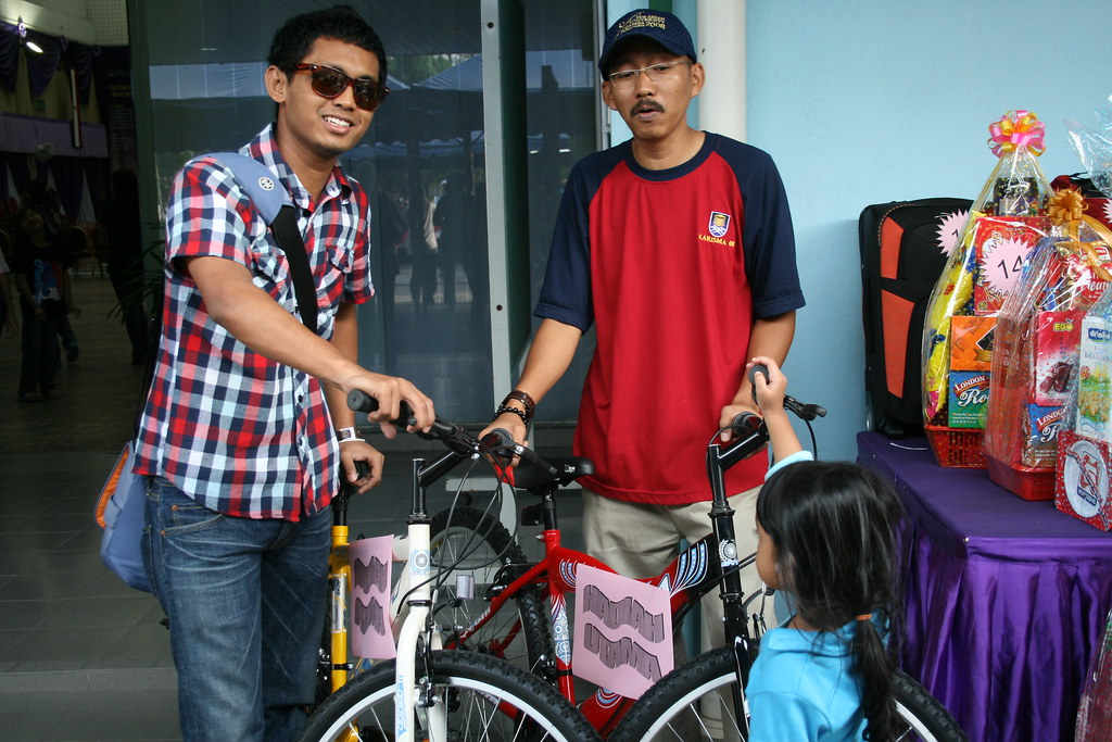 Family Day 04