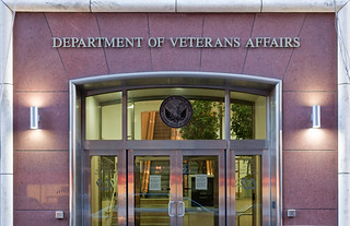 Department of Veterans Affairs | by Digiart2001 | jason.kuffer