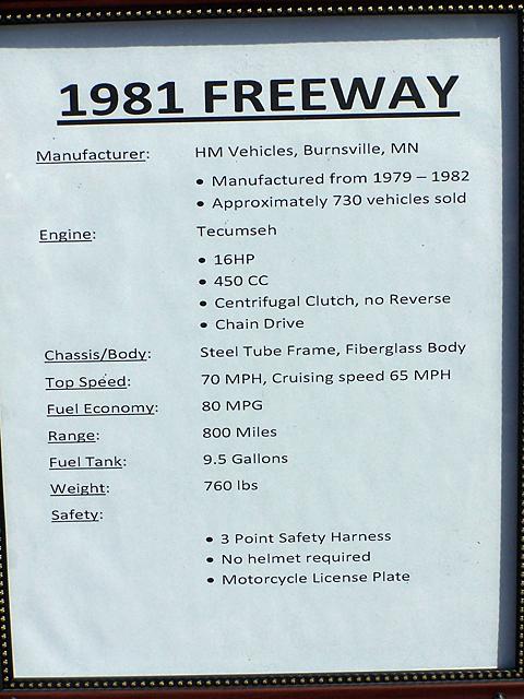 Freeway info.jpg