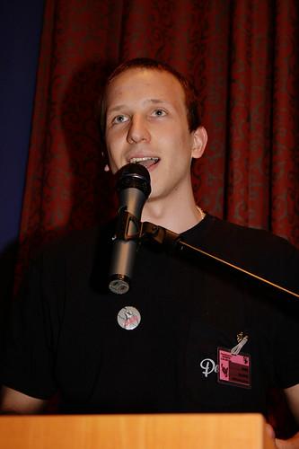 Henri Salonen