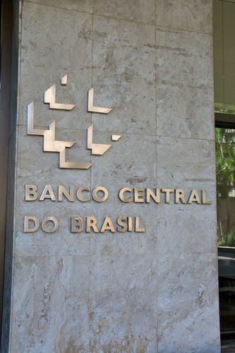 Sandbox Initiative: Central Bank of Brazil