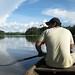 Peru / The Amazon