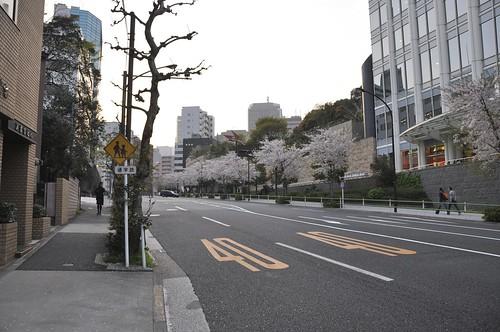 Tokyo | by SebKe