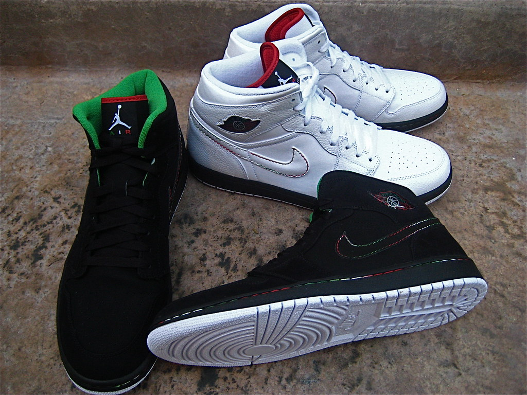 check out b805e 74e63 ... Nike air jordan 1(Cinco De Mayo)   by jtay1739