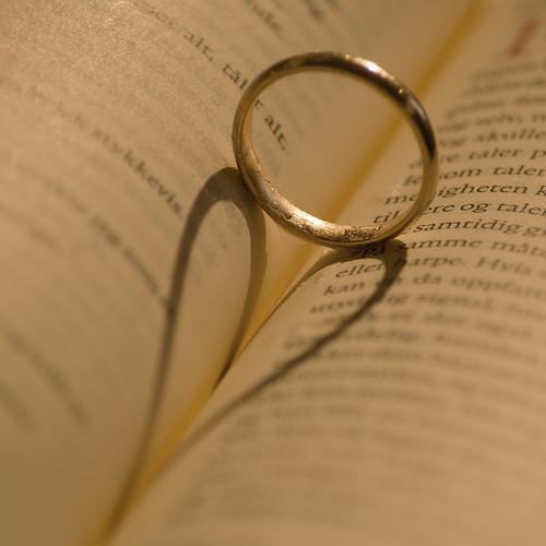 Marriage | by jcoterhals