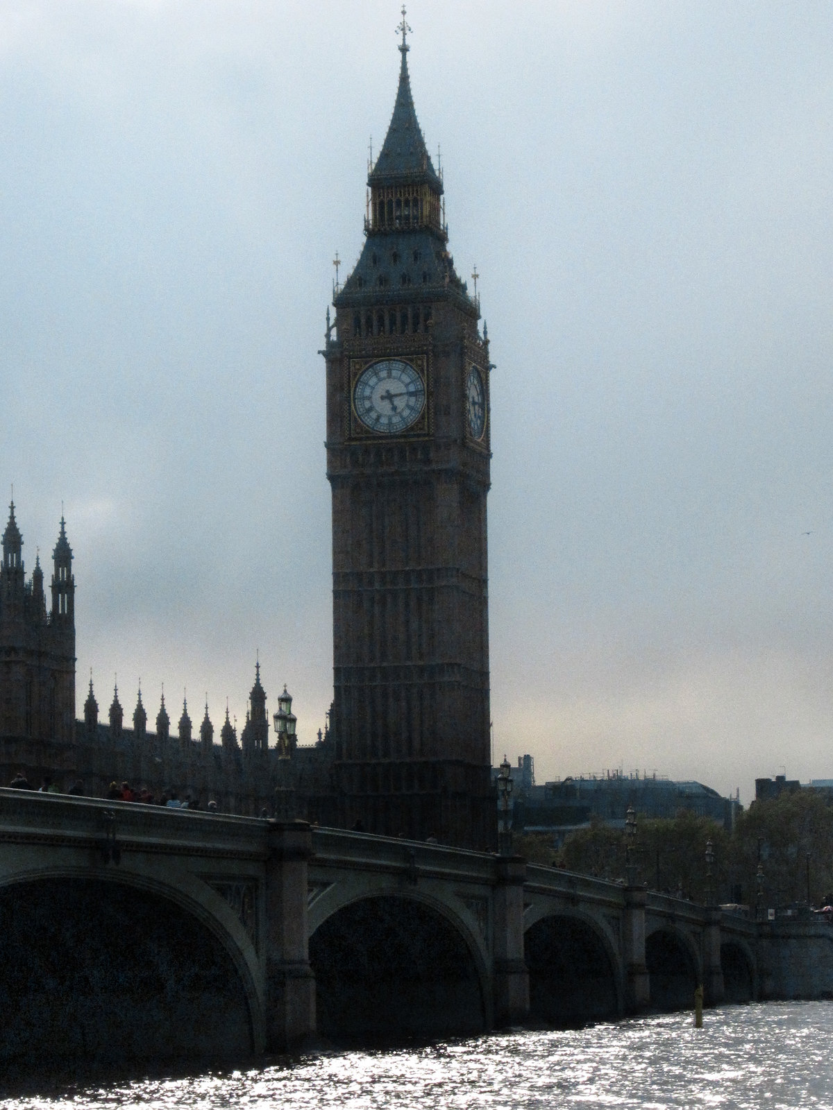 London 278