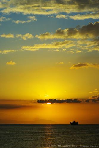 bongmanayon pentax k10d pentaxk10d manilabay sunset smcpfa80320mmf456 bestcapturesaoi artofimages