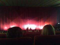 Lichtburg-Filmpalast | by tristessedeluxe