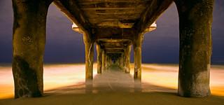 Under-the-Pier-Take-2.jpg | by Kevin Britton