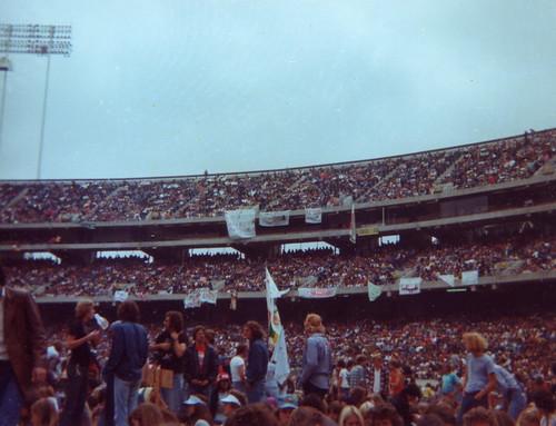 Led Zeppelin Banners | by wildpew