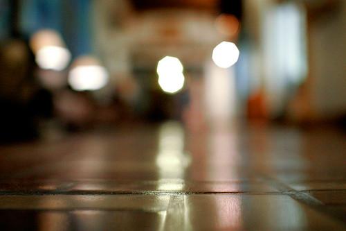 nmflickr meetup ant view color tccomp050 20d 30mm14 santafe flickrheroapp bokeh