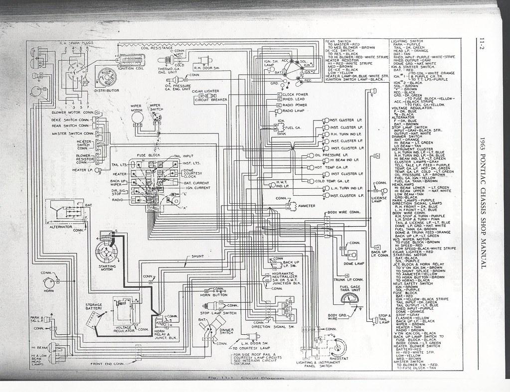 1963 Pontiac Wiring Diagram - Wiring Diagram Book grow-link-a -  grow-link-a.prolocoisoletremiti.it [ 787 x 1023 Pixel ]