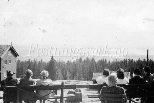 Oslo 1940-1945 (60)