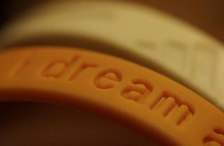 Dream | by jbelluch