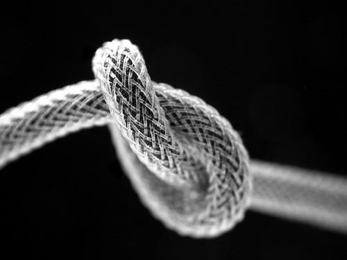 Cord | by AMagill