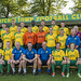 Hitchin Town FC 2015/16
