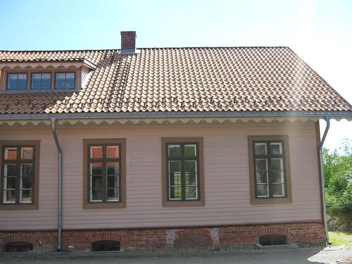 Oscarsborg Festning (74)