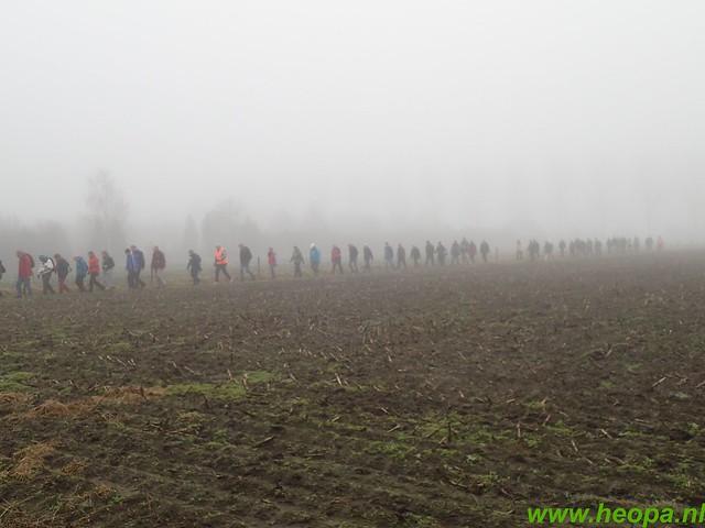 2016-12-28       Renswoude 24 Km   (87)