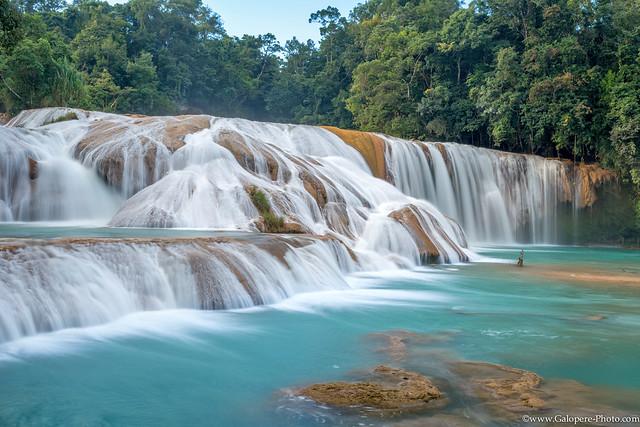 48. Agua Azul, Chiapas, Mexico-3.jpg