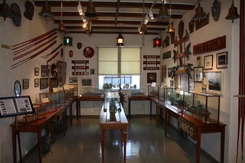 Marine Museet (71)