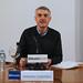 """26/01/2017 - Conferencia DeustoForum. Antonio González Fernández: """"La justificación por la fe: más allá del siglo XVI"""""""
