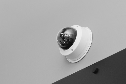 Home Security Safety Systems Cameras  - Credit to informedmag.com | by Informedmag