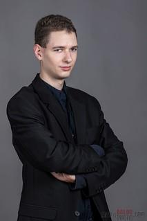 Ferenc-David-3 | by gyulapallás