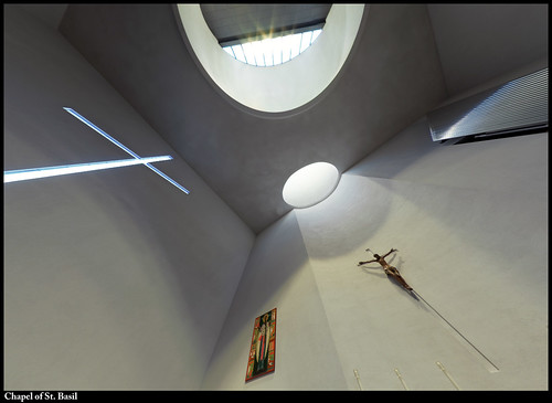 light panorama st architecture sunrise dawn high university catholic texas tour christ cross dynamic thomas interior johnson houston chapel virgin virtual immersive basil drama range philip pews vr 360° cortelyou nip2655