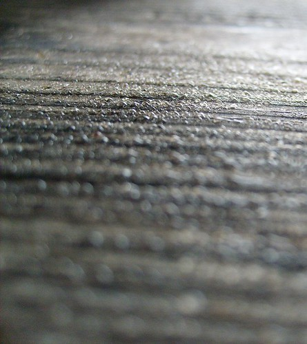 wood macro water bokeh minimalism adifferentpointofview samsings630