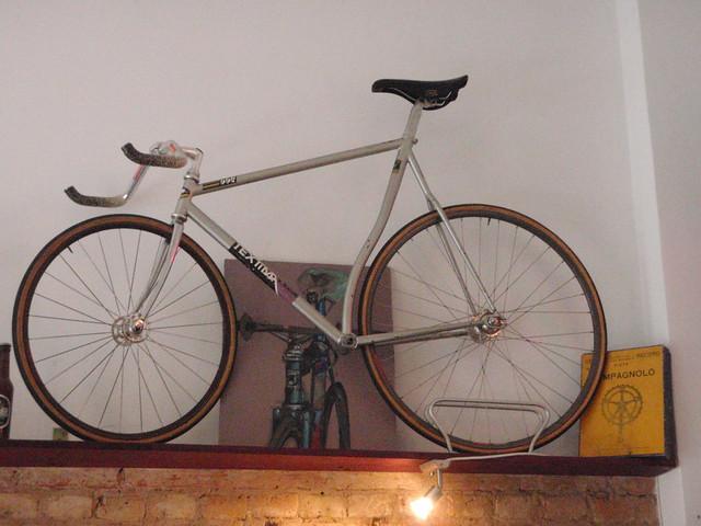 bike pr0n