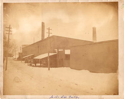 RATHCO-06-29 | by Deseronto Archives