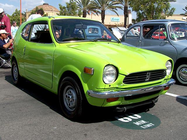 Honda 1.jpg