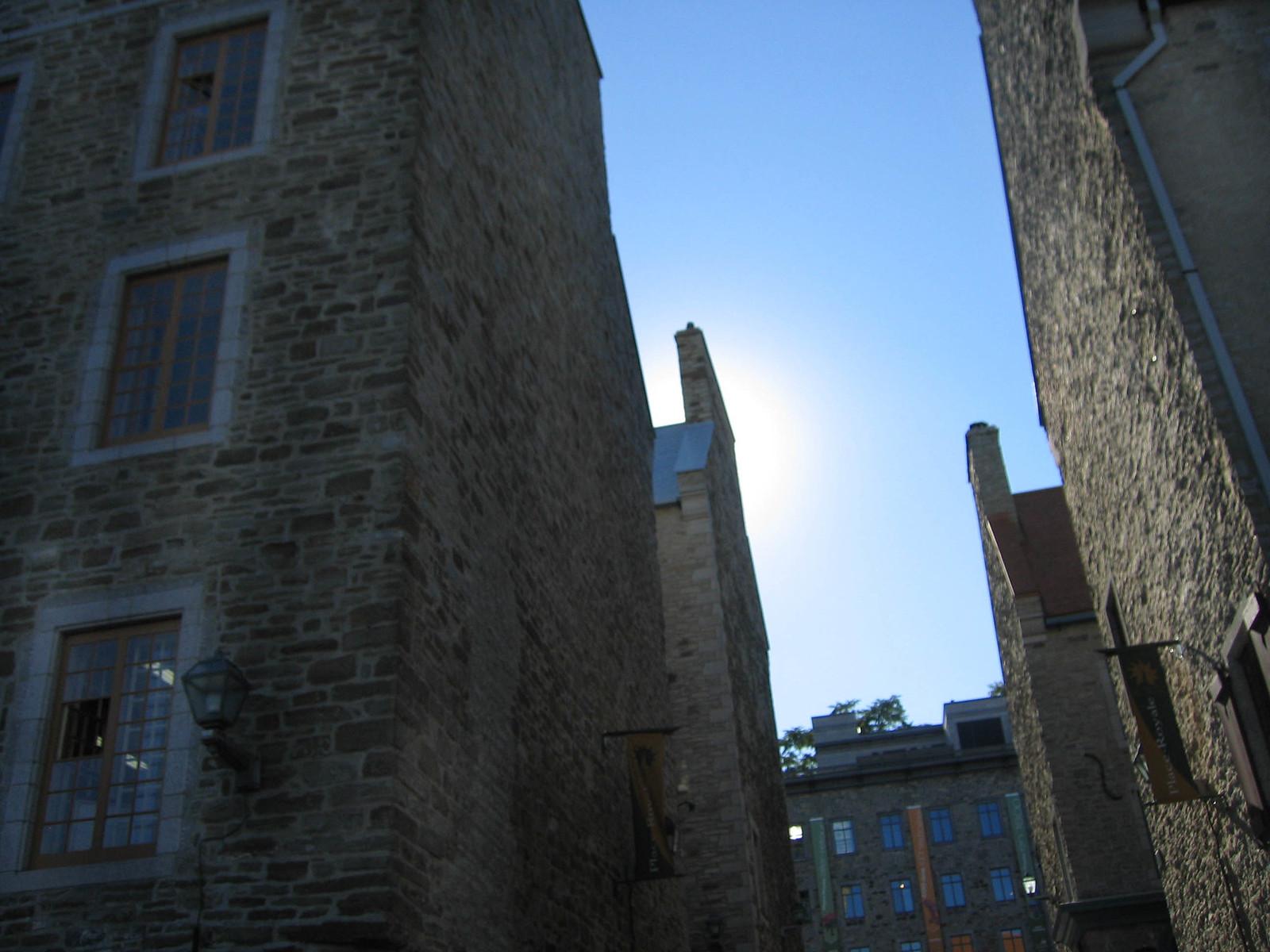Quebec 55