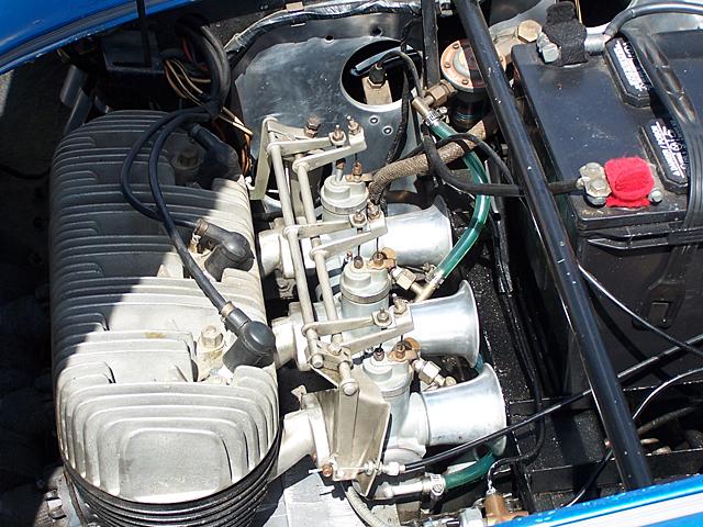 Berkeley motor.jpg