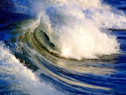 california morning pier san surf waves wind offshore barrel diego olympus surfing spray oceanside zuiko soe e500 40150mm f3545 waterenvirons