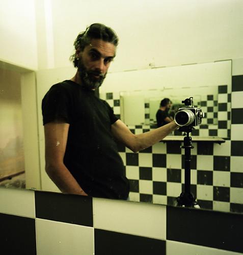 selfportrait swc