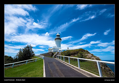 Australia 15 - Lighthouse | by pascalbovet.com