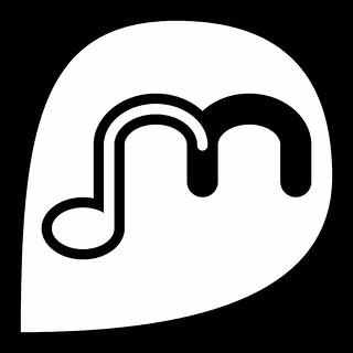Mobbler logo / icon