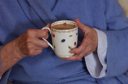 """Cup of tea"" by iriss.org.uk is licensed under CC BY-NC-SA 2.0"