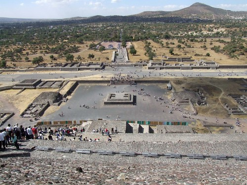 plaza sun west sol stairs mexico temple pyramid teotihuacan steps platform courtyard stairway altar templo escaleras plazadelsol piramide teotihuacán piramidedelsol pyramidofthesun platforma suncomplex plazaofthesun complejodelsol