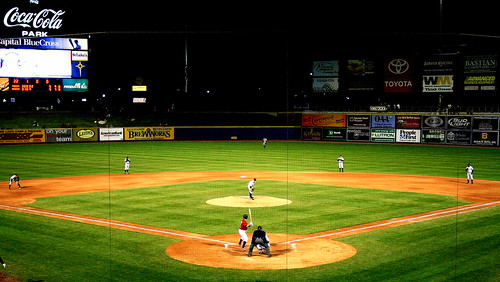 sports baseball explore valley lehigh minorleaguebaseball the baseballstadiums thelehighvalley diamondclassphotographer flickrdiamond ironpigs lehighvalleyironpigs ironpigsbaseball internationalleaguebaseball thelehighvalleyironpigs tripleaaabaseball