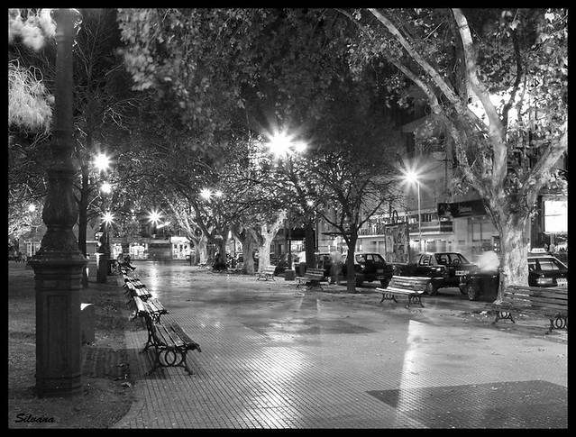 Rio Cuarto | Silvana | Flickr
